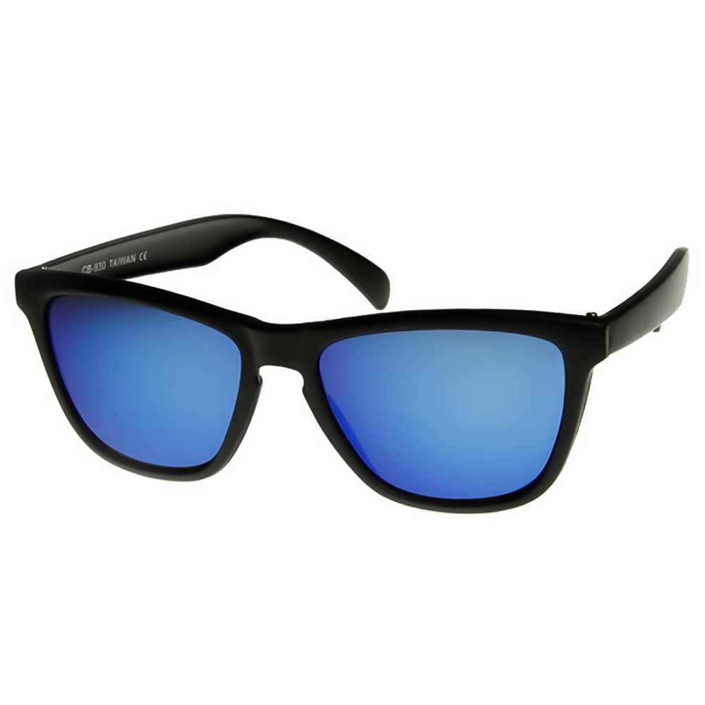KISS sunglasses® - mod. RACING WAVE motorcycle car - GRAN PRIX man sported unisex