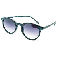 """Sunglasses KISS® Line of """"WOOD"""" - style MOSCOT mod. WAVE Johnny Depp - round VINTAGE for man and woman the CULT unisex"""