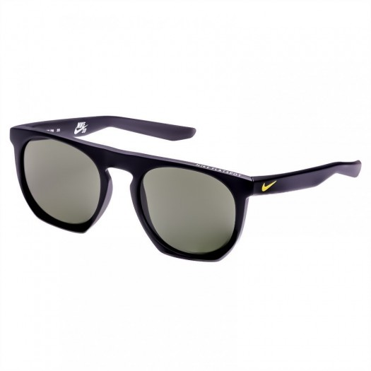 Sunglasses NIKE® - EV0923 mod. FLATSPOT - man woman SPORTIVI FLAT TOP fashion unisex