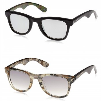 Sunglasses CARRERA® - mod. 6000/JCM designed by JIMMY CHOO - man woman SPECIAL EDITION vintage Sportsmen