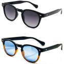 KISS® sunglasses ...