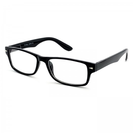 KISS neutral glasses® - Stylish mods. LUSTY - REFINED VINTAGE WOMEN's GLAMOUR men's eye frame