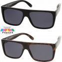 KISS® POLARIZED s...