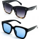 Sunglasses KISS® ...