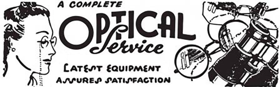 optical-service-vintage