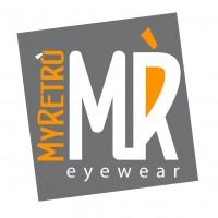 MyRetrò Eyewear